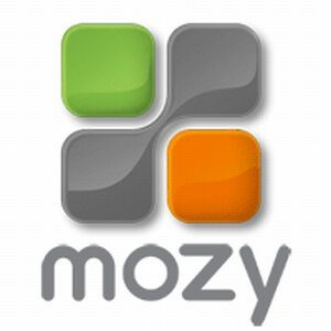 Don't Worry about losing your pictures or data again with Mozy!