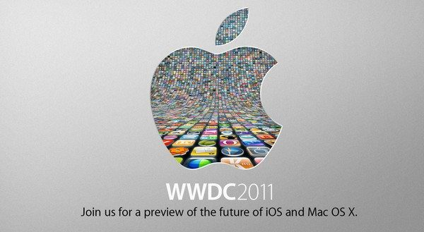 WWDC 2011 will be a Game Changer for iWork