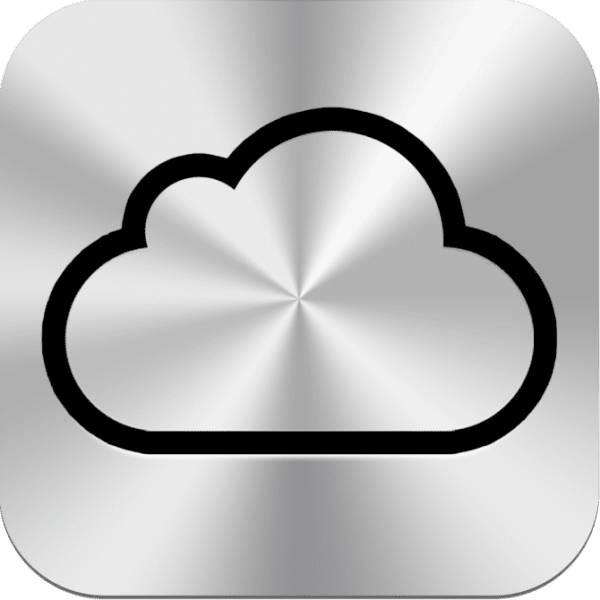 iOS 5.0.1 Has been Released Will Address Bugs in iCloud Documents