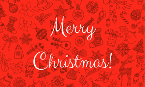 red_christmas_doodles_christmas_card
